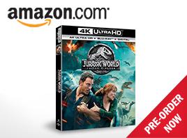 Amazon Exc