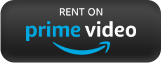 Rent on Prime Video